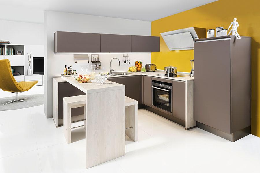hornbach kchensple esge with esge with hornbach kchensple eckventil mit rohrgewinde r mit mm. Black Bedroom Furniture Sets. Home Design Ideas