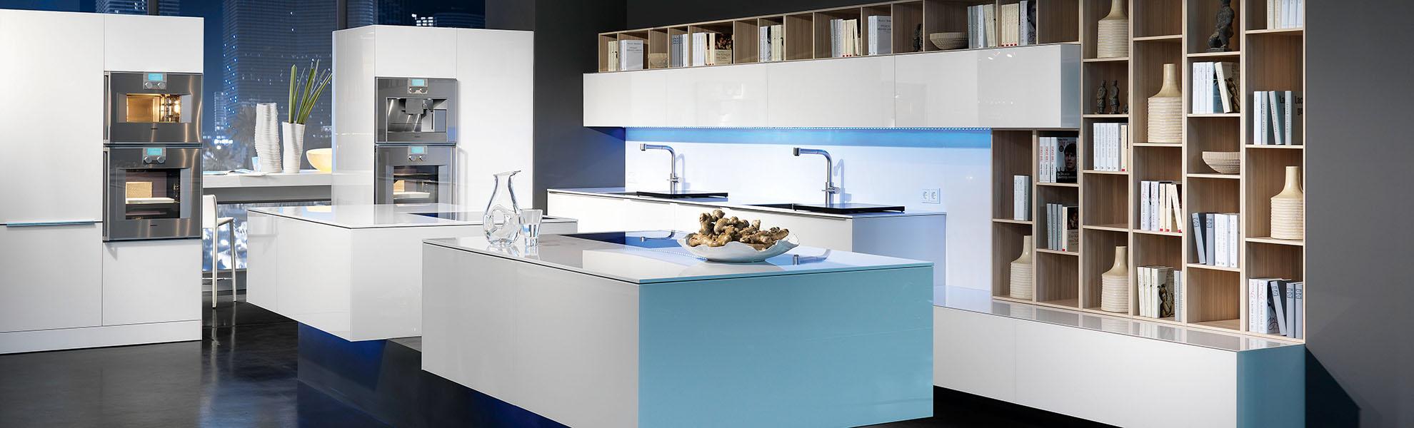 rational nolte nobilia bauformat k chen am hopfenmarkt. Black Bedroom Furniture Sets. Home Design Ideas