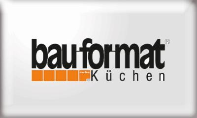 Hochwertige küchen hersteller  Hersteller - Küchen am Hopfenmarkt - Beratung und Montage