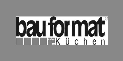 Küchenstudio Rostock küchenstudio rostock küchen am hopfenmarkt beratung und montage